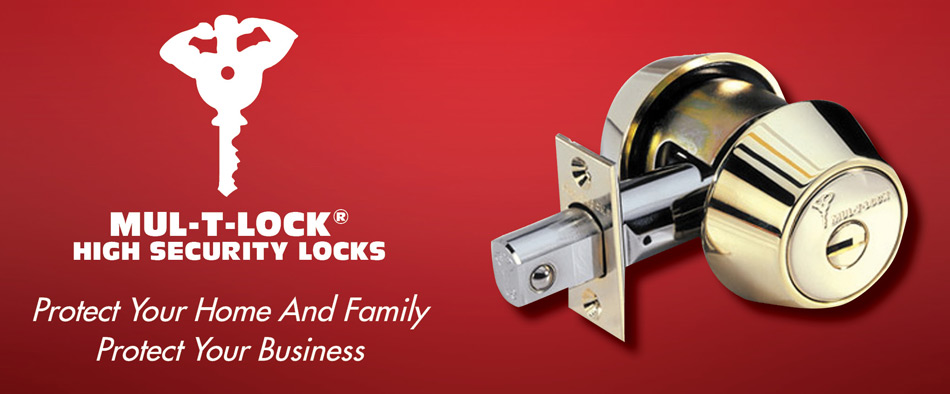 HIGH SECURITY LOCK CHANGE FREEPORT LONG ISLAND 11520