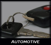 CAR KEY LOCKSMITH FREEPORT LONG ISLAND NY NY 11710