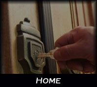 Freeport Long Island NY NY locksmith