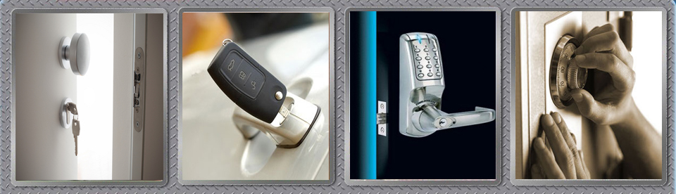 FREEPORT 24 HOUR LOCKSMITH FREEPORT LONG ISLAND NY 11520